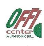 http://www.offi-center.com.ar/Imagenes/Logo_Offi.JPG